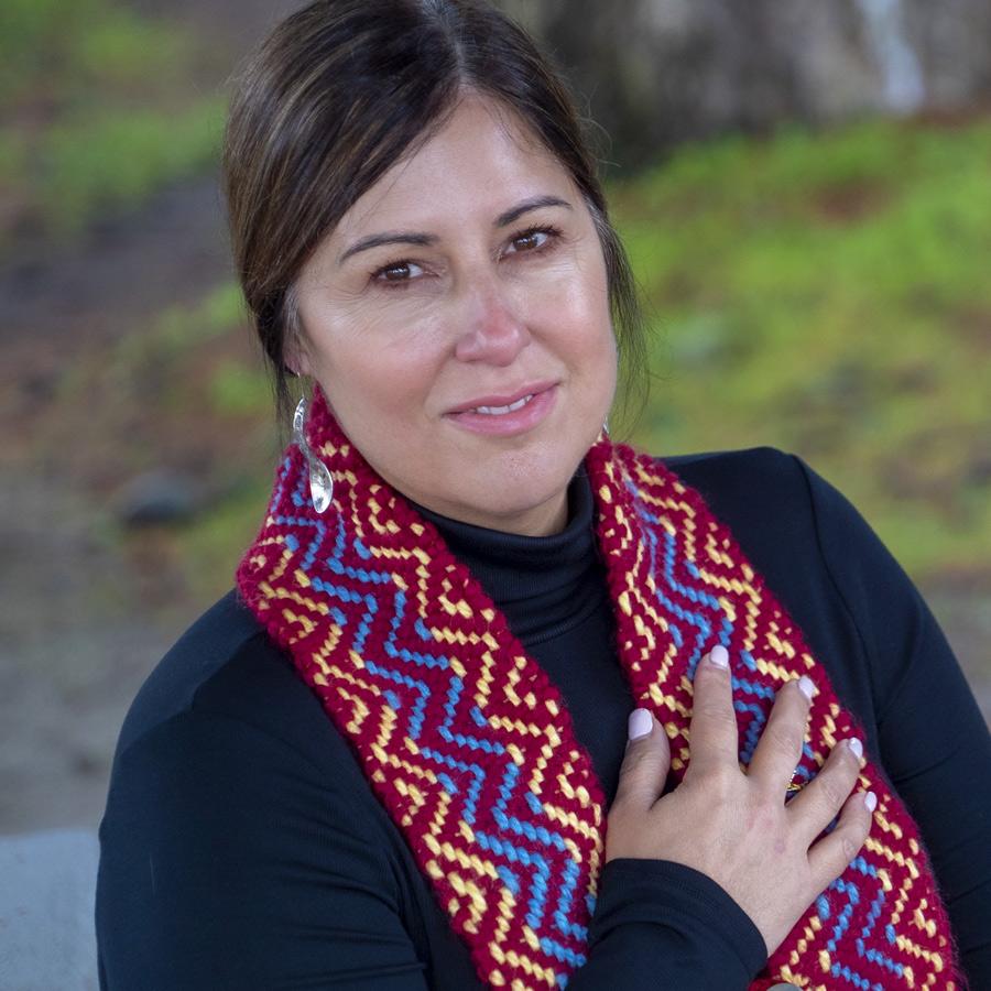Denise Findlay