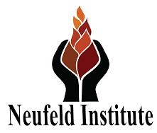 Neufeld Institute